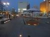 磐田駅(静岡県)