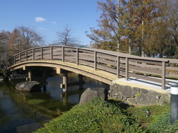 みずの森(滋賀県)