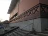 親和女子大学(兵庫県)