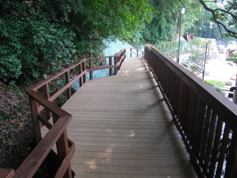 本多の森公園(石川県)