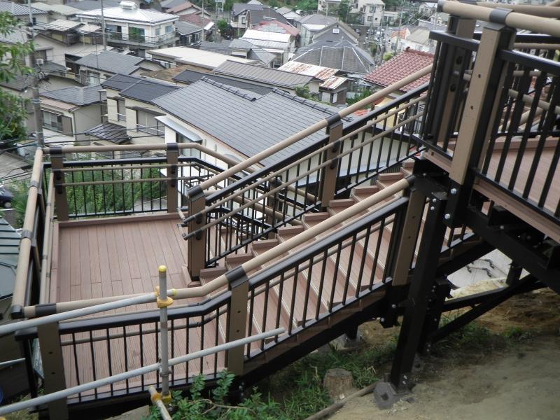 西生田(神奈川県)