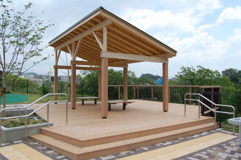 学園南(兵庫県)