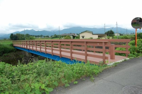 道玄橋(滋賀県)