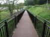 みちのく杜の湖畔公園(宮城県)