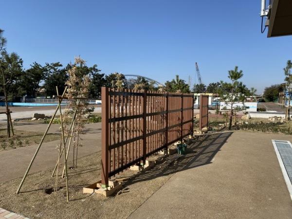 浜寺公園(大阪府)