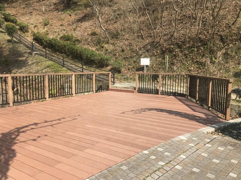 一庫公園(兵庫県)