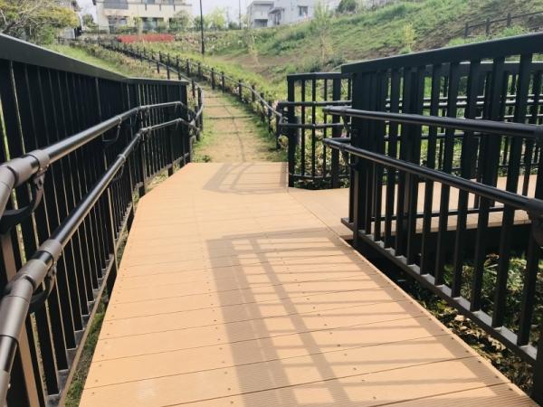 宮ノ下公園(神奈川県)