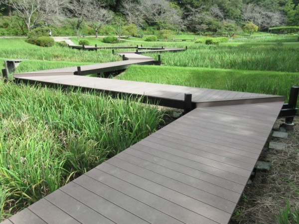 浜松フラワーパーク(静岡県)