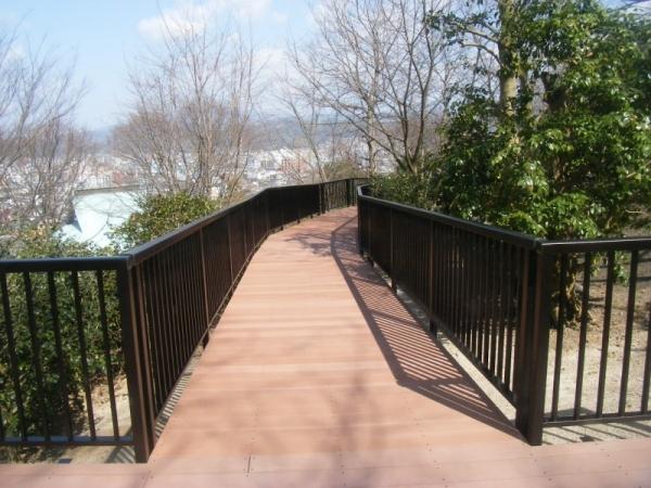 松山総合公園(愛媛県)