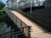 汐越線階段(青森県)