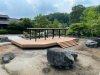 ぎふ清流里山公園(岐阜県)