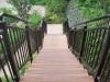南本宿第三公園(神奈川県)
