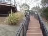 湯の児島公園(熊本県)